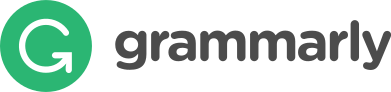Grammarly Grammar Checker online tool
